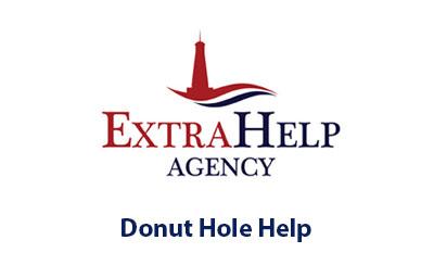 Donut Hole Help - Extra Help Agency