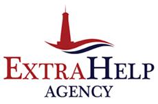 Extra Help Agency