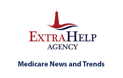 Medicare News Trends - Extra Help Agency