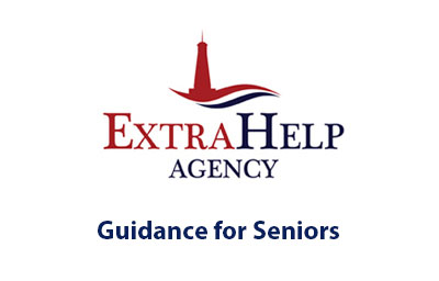 Guidance for Seniors - Extra Help Agency
