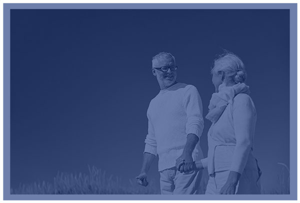 Extra Help Agency - Helping Medicare Beneficiaries Understand Medicare Benefits